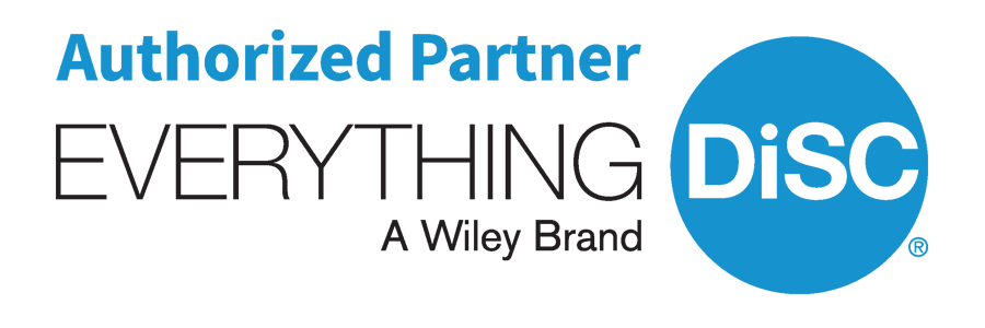 Authorized Partner Everything Disc - A Wiley Brand
