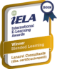 iELA International E-Learning Awards
