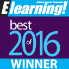 E-Learning! Best of 2016